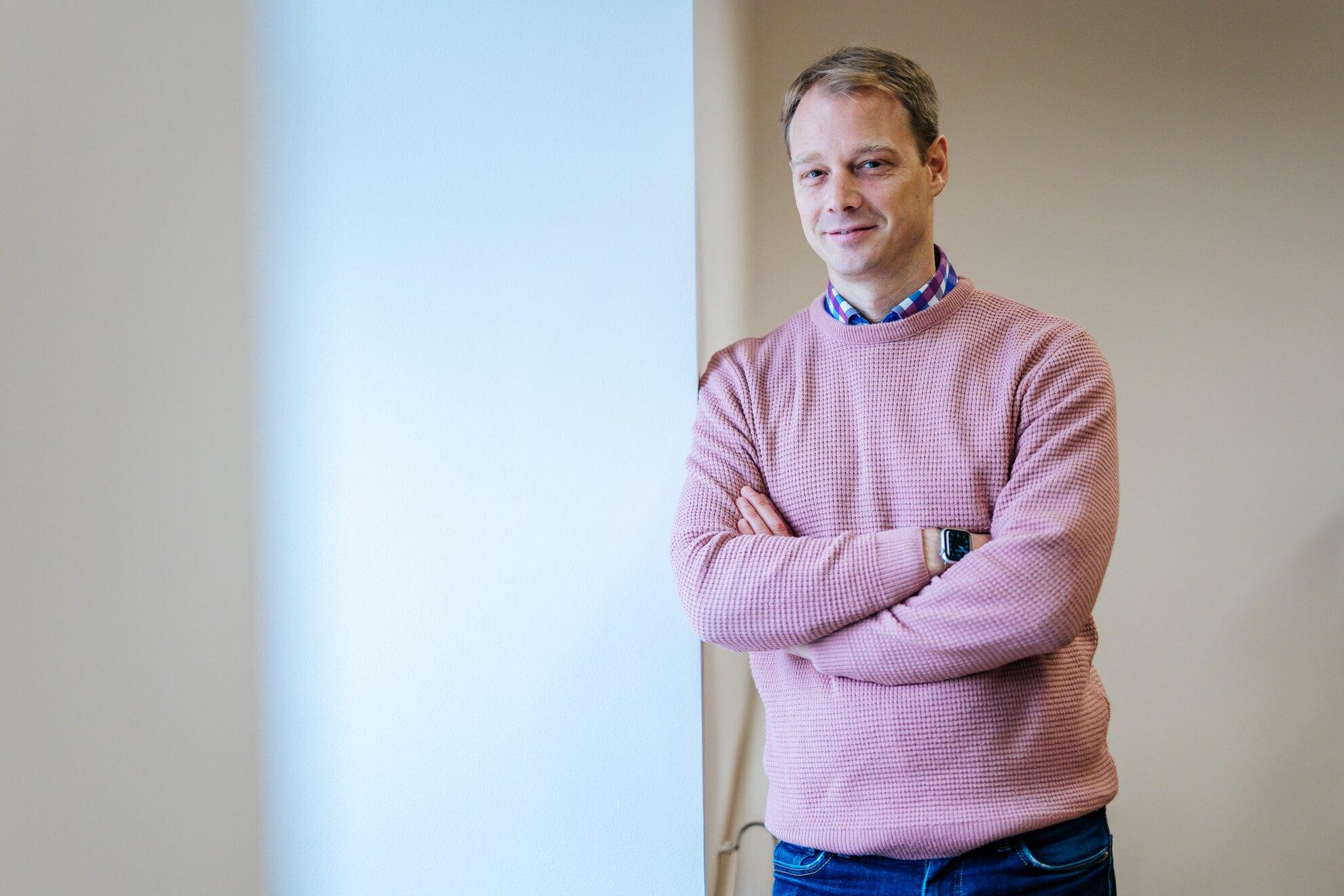 """""""Úgy kell Budapest-imidzset építeni, hogy a helyieknek is jó legyen"""" – interjú Faix Csabával"""