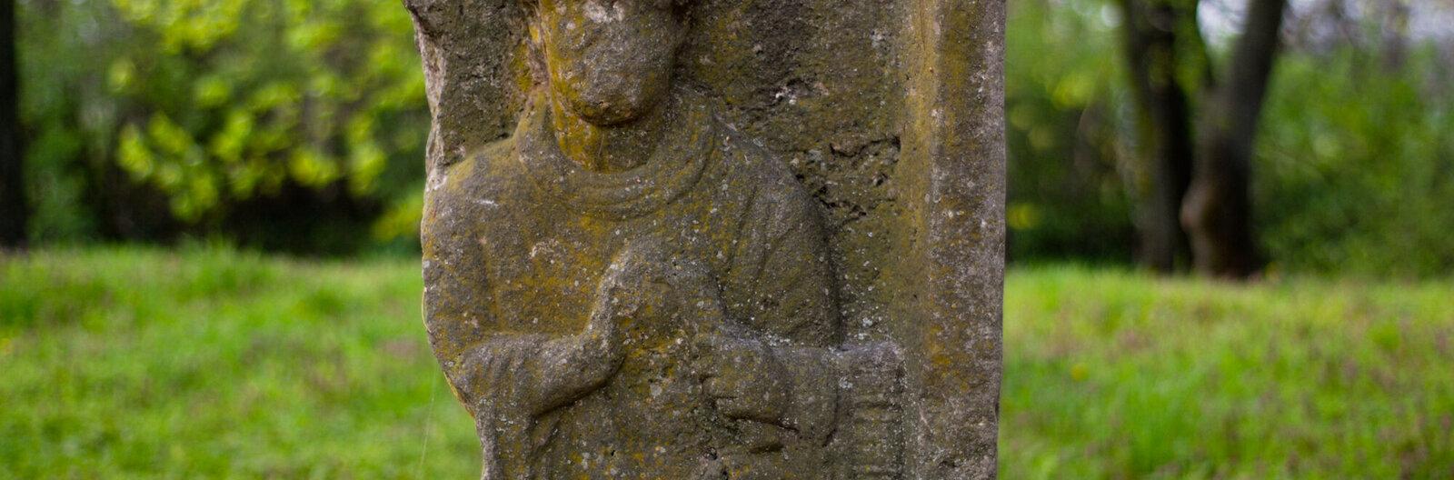 Mit adtak nekünk a rómaiak a Balatonnál?