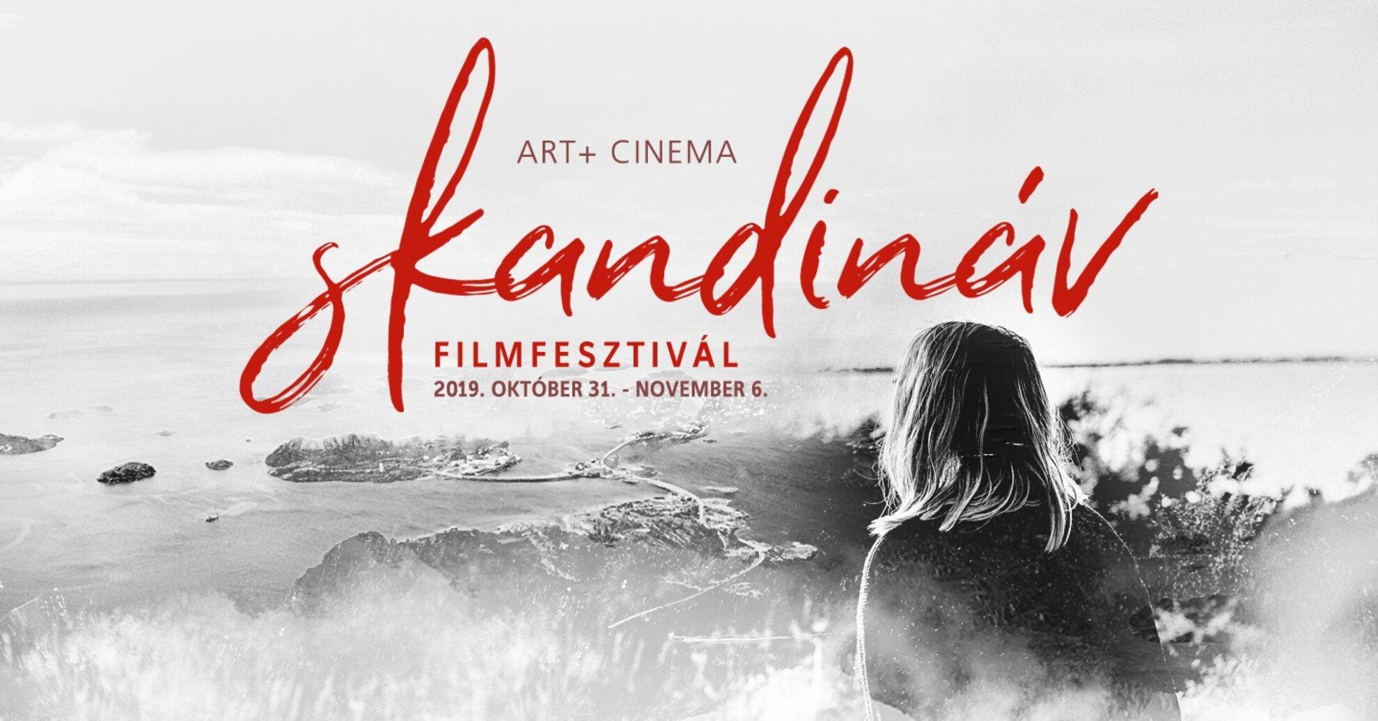 6. Skandináv Filmfesztivál