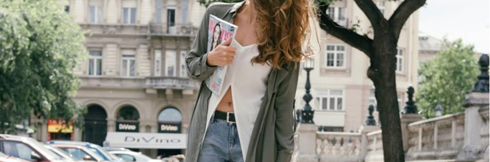 5 fashionable blogs covering Hungary's style scene in English