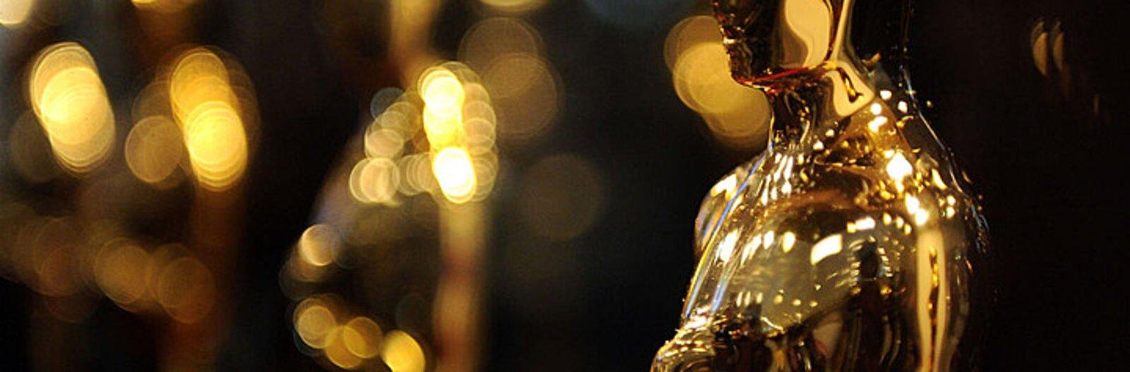 Kvíz, pop-corn, Saul fia – 5 Oscar-néző buli vasárnapra