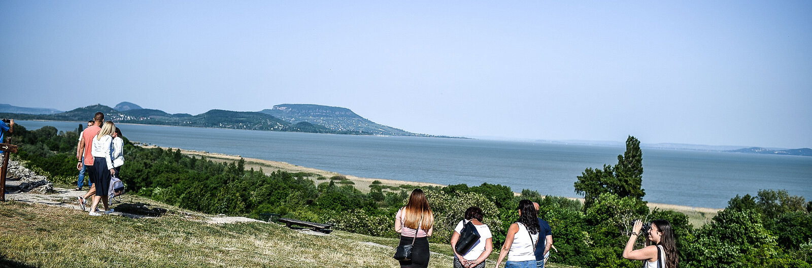 22 things to do around Lake Balaton this spring