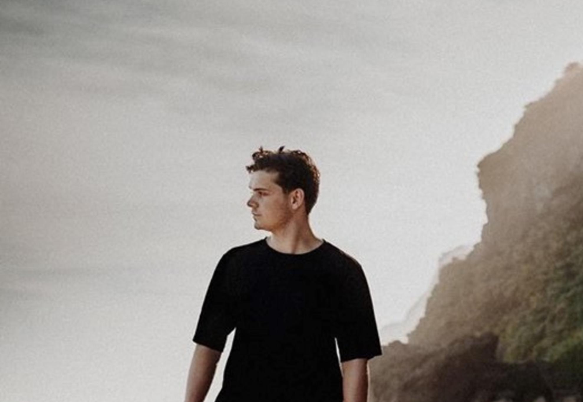 Martin Garrix – Balaton Sound (ELMARAD)