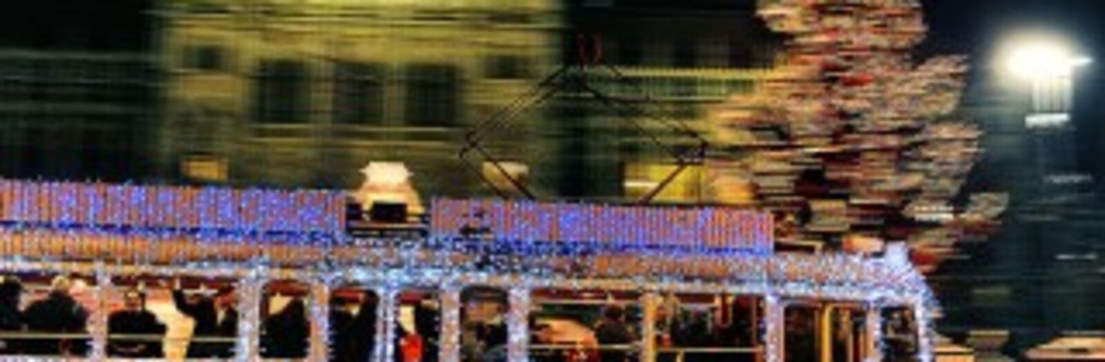 Christmas in Budapest - Dos and Don'ts