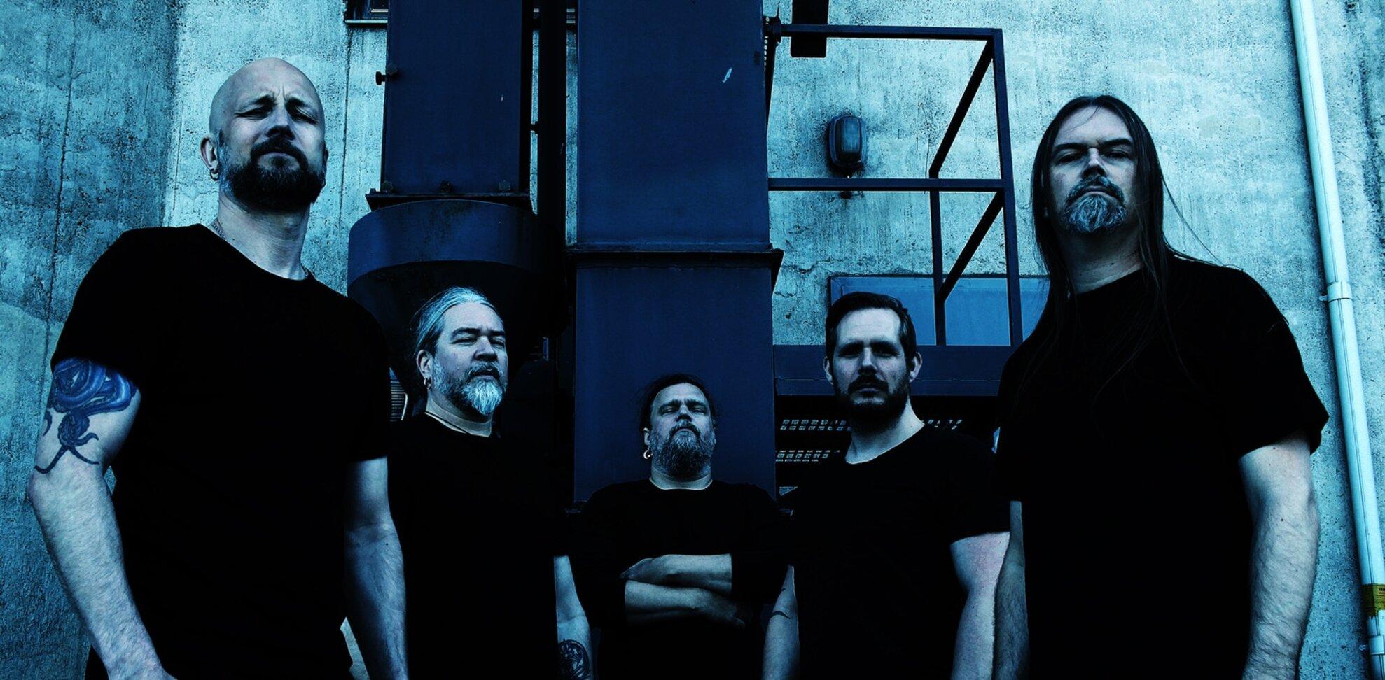 Meshuggah (SE)