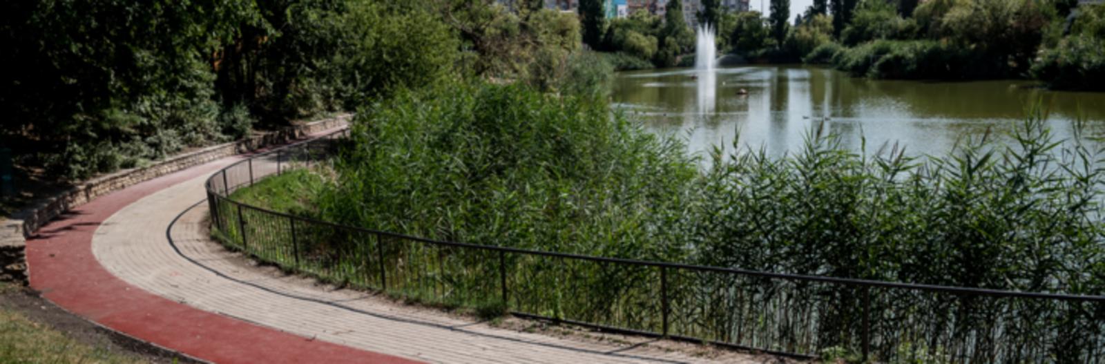 Több is van Budán! – 3 klasszikus futókör