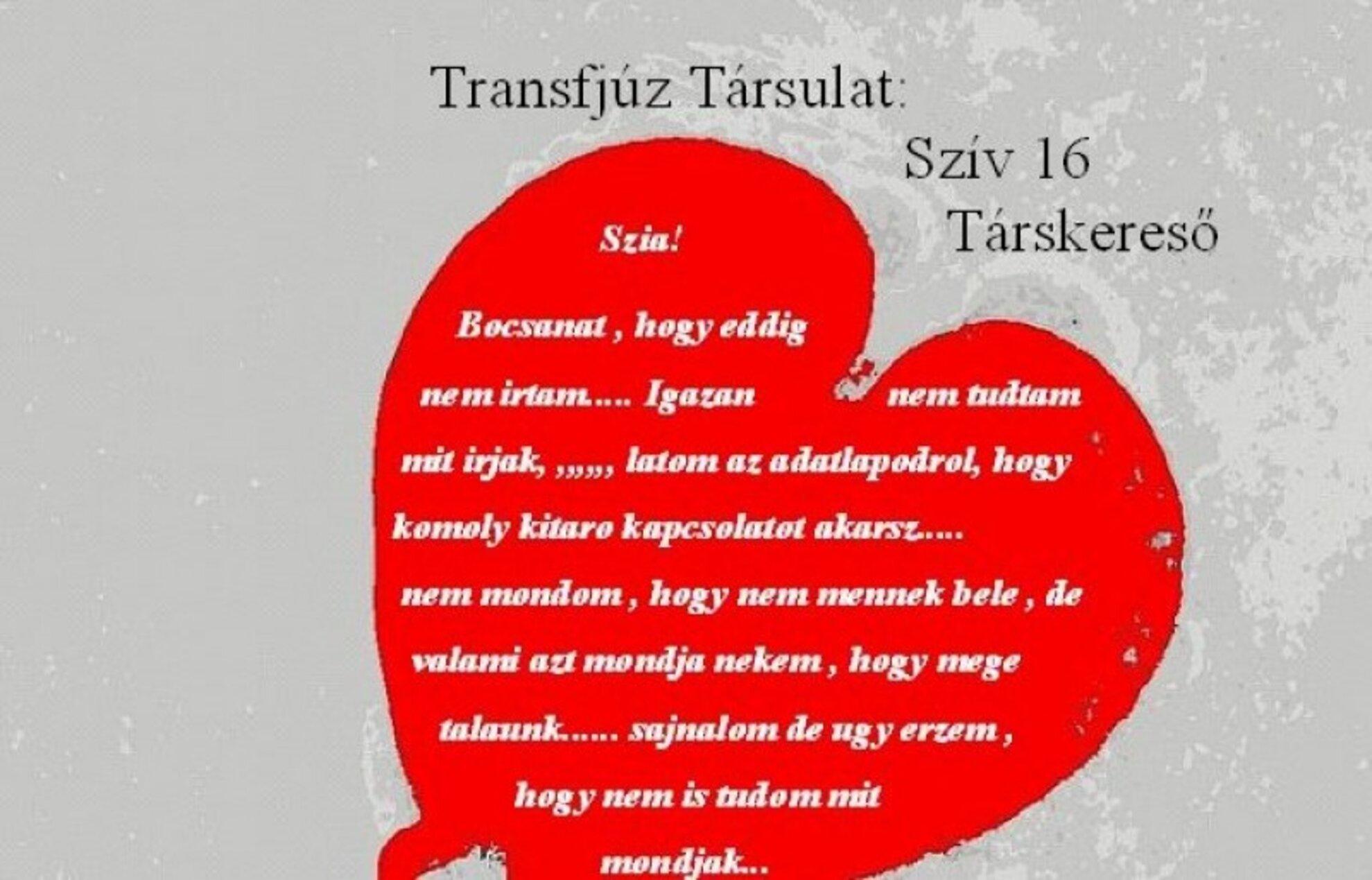 Alkalmi társkereső Hajdúszoboszló Magyarország