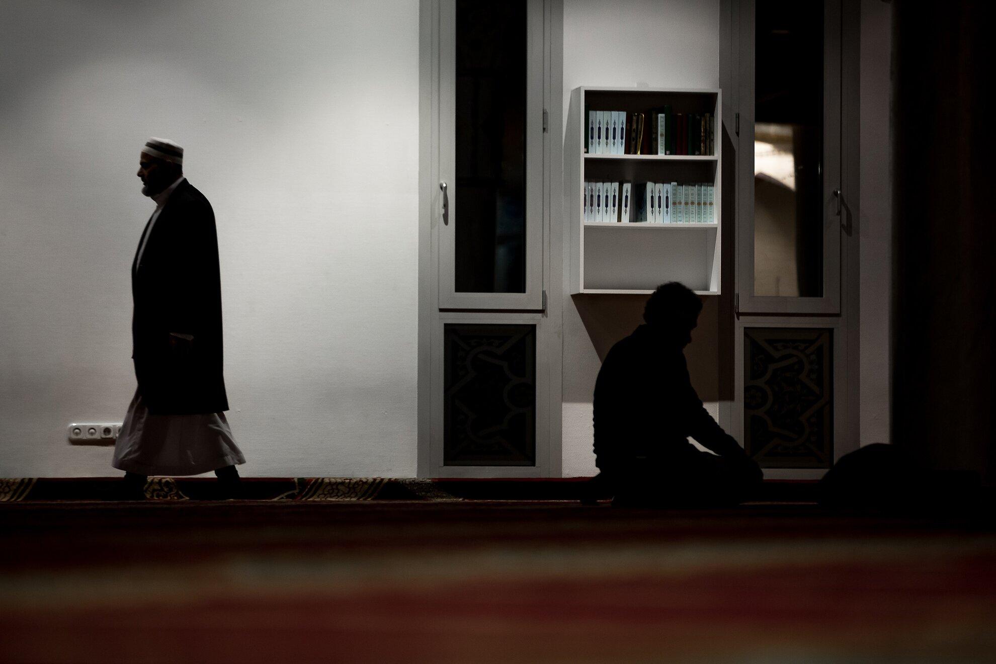 nő keres tunéziai férfit, a házasság