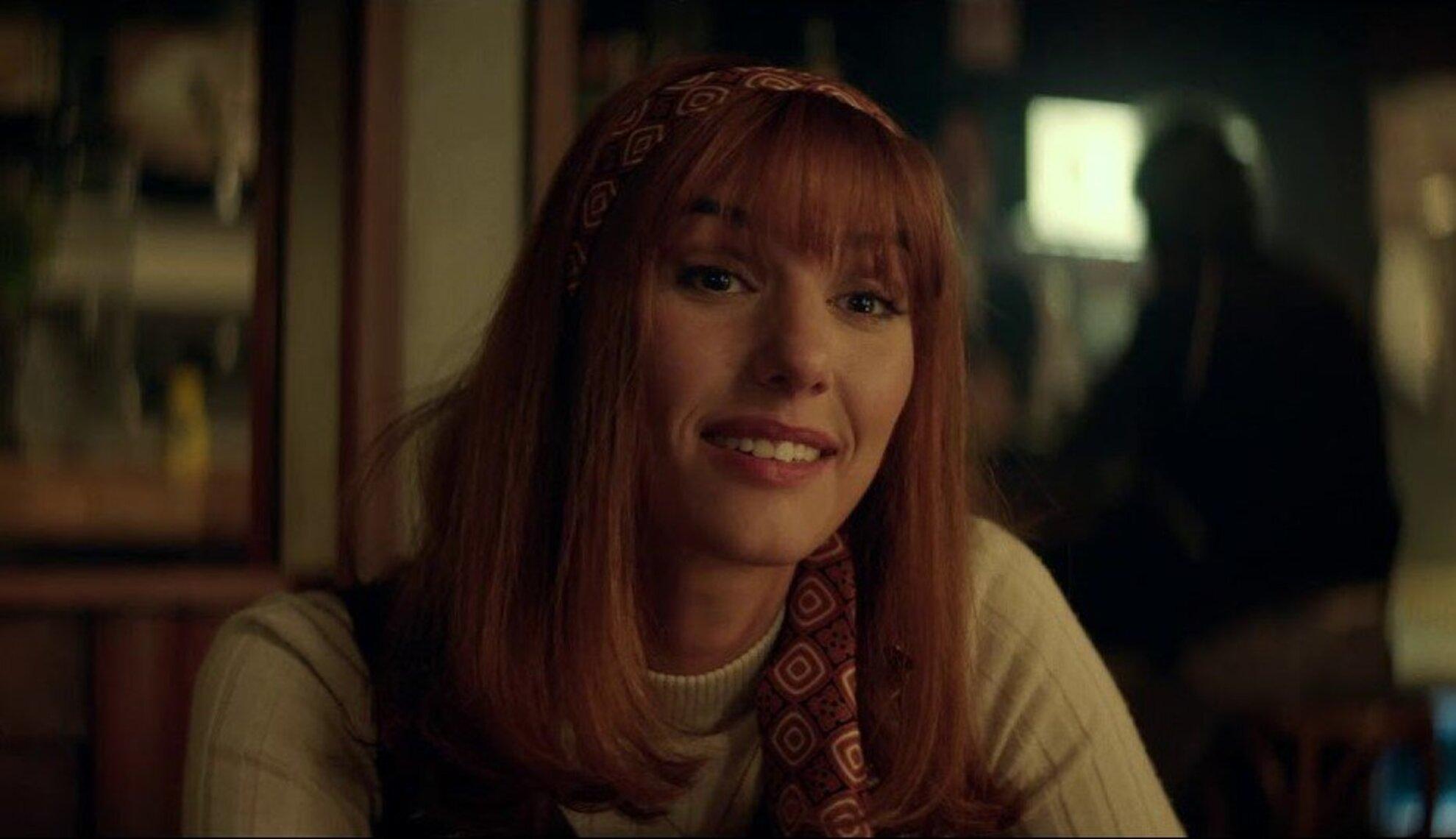 Boldog idők – Agóra Filmklub