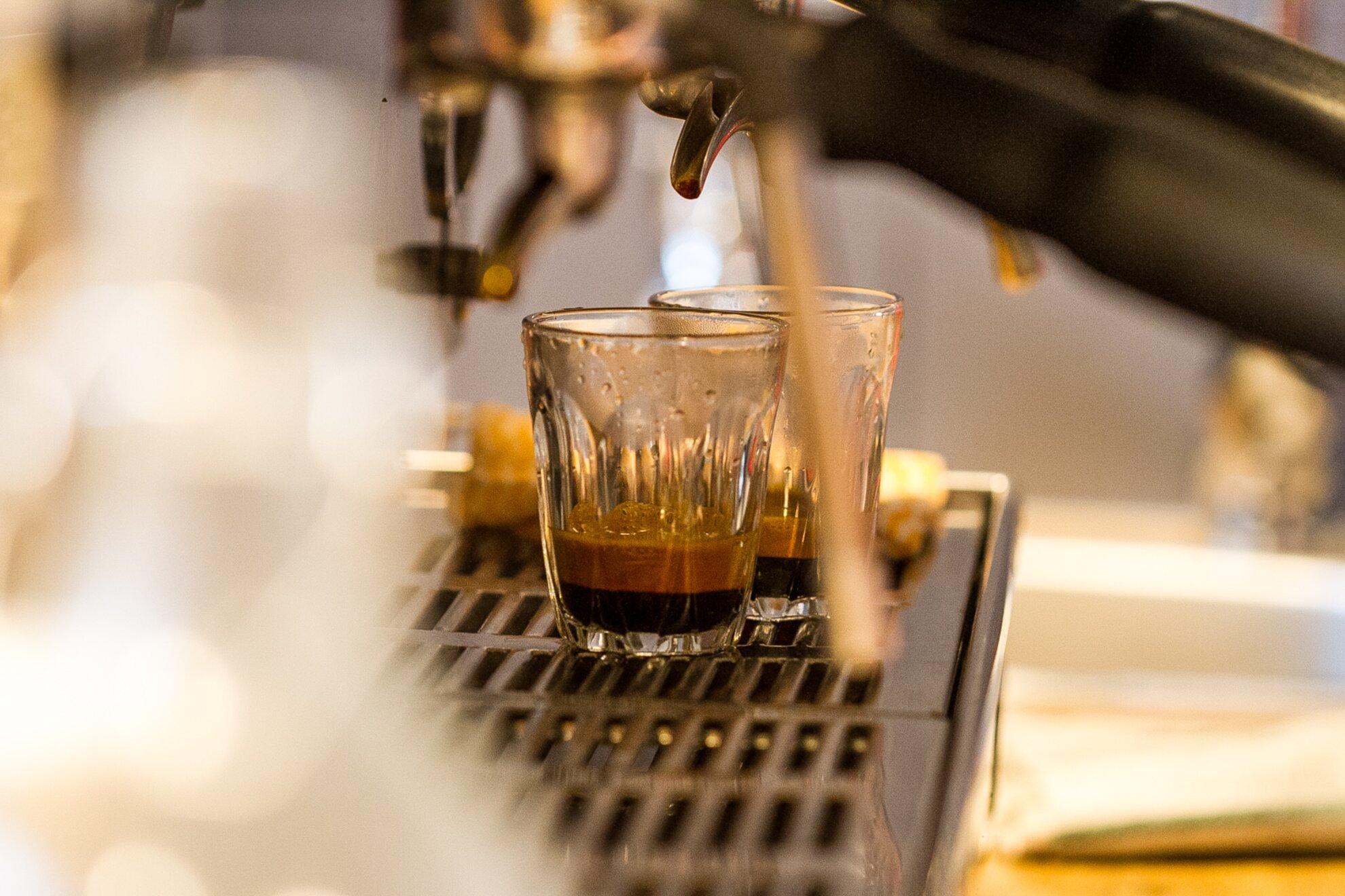 Budapest specialty kávézói – nagykörkép