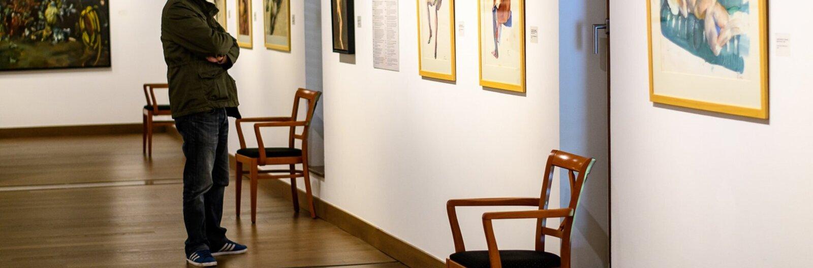 Irány a múzeum! – Öt balatoni program, amire érdemes elmenni a Múzeumok Éjszakáján