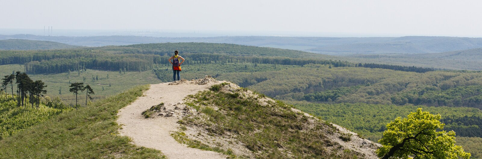 7 great escapes from Budapest for active outdoor recreation