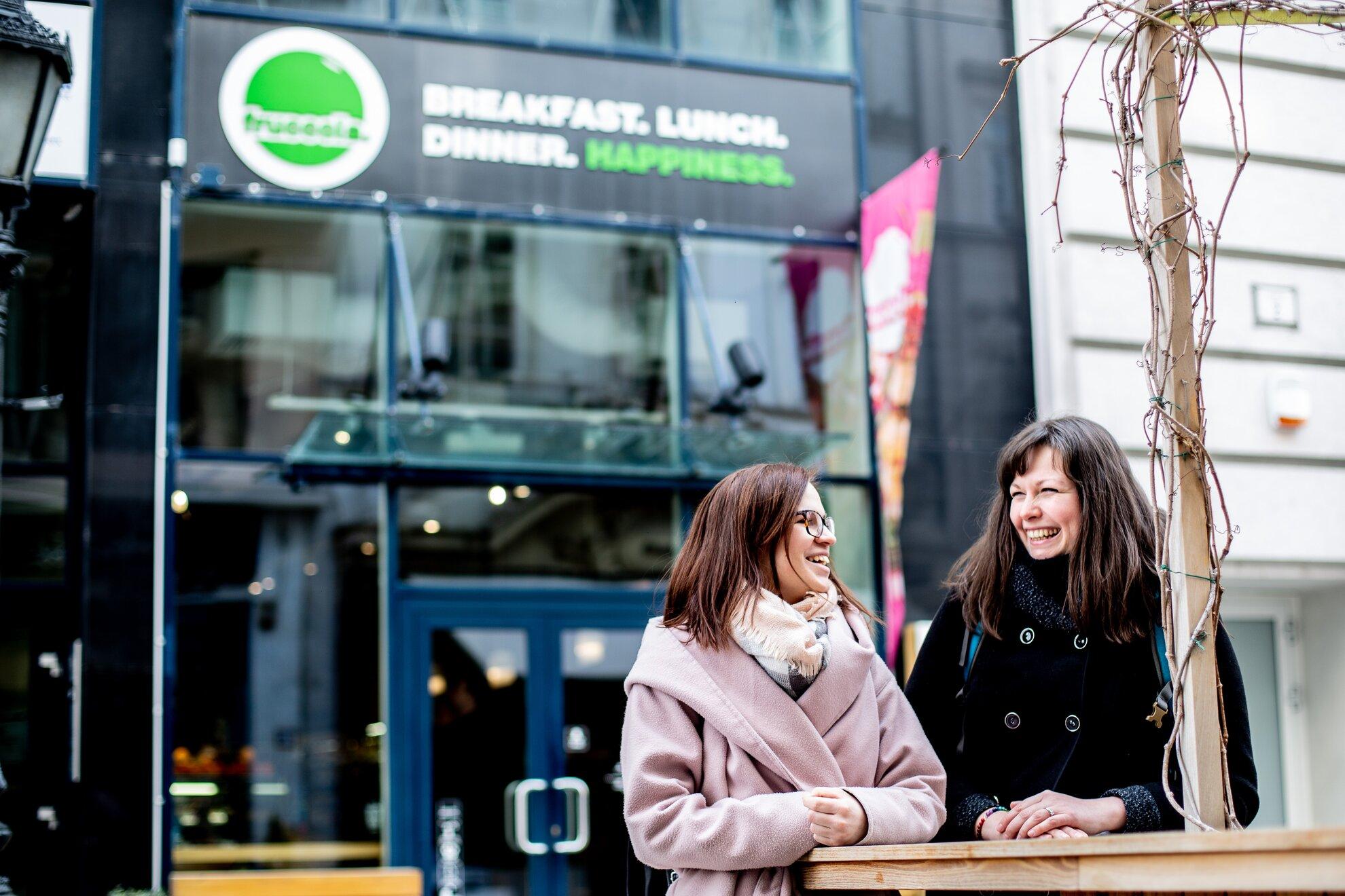 Így legyél te is környezettudatosabb Budapesten! – interjú, vélemények és tanácsok