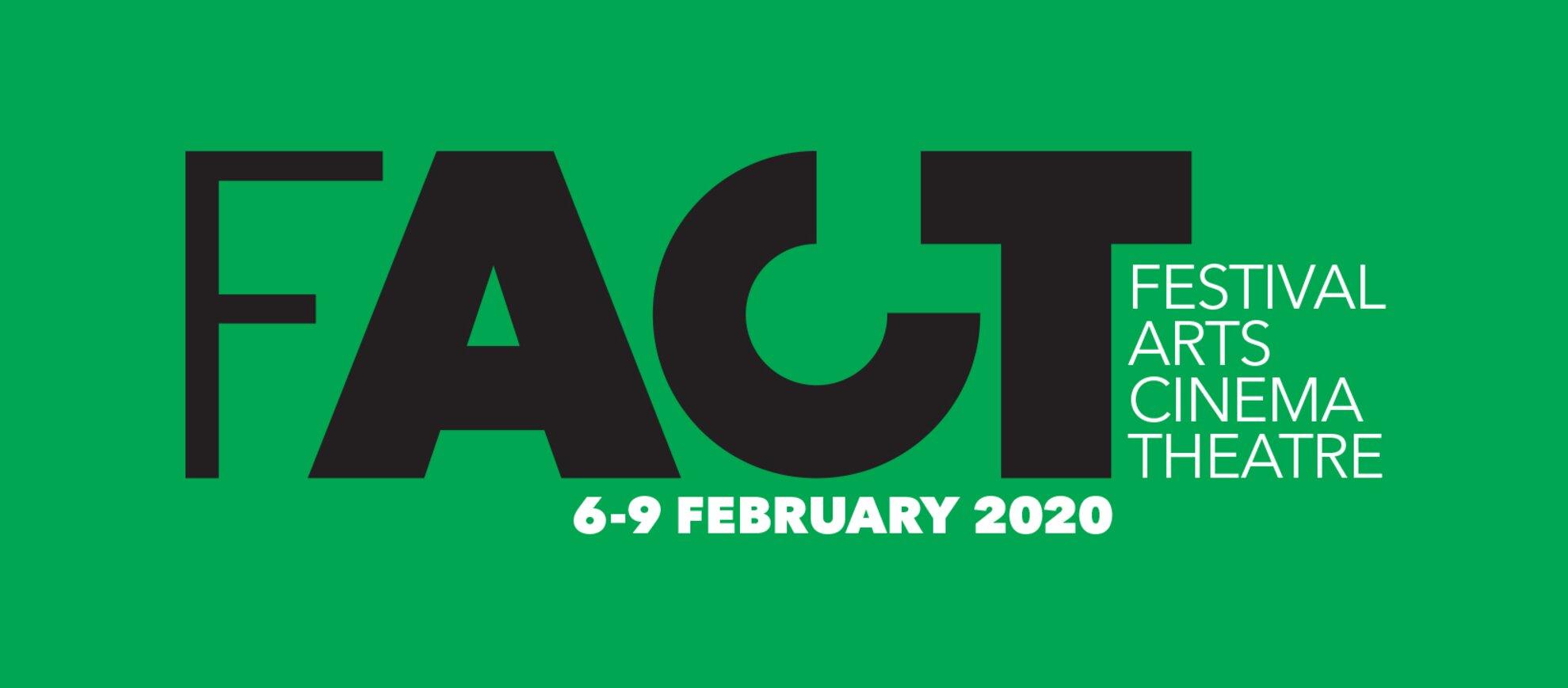 FACT Fesztivál 2020