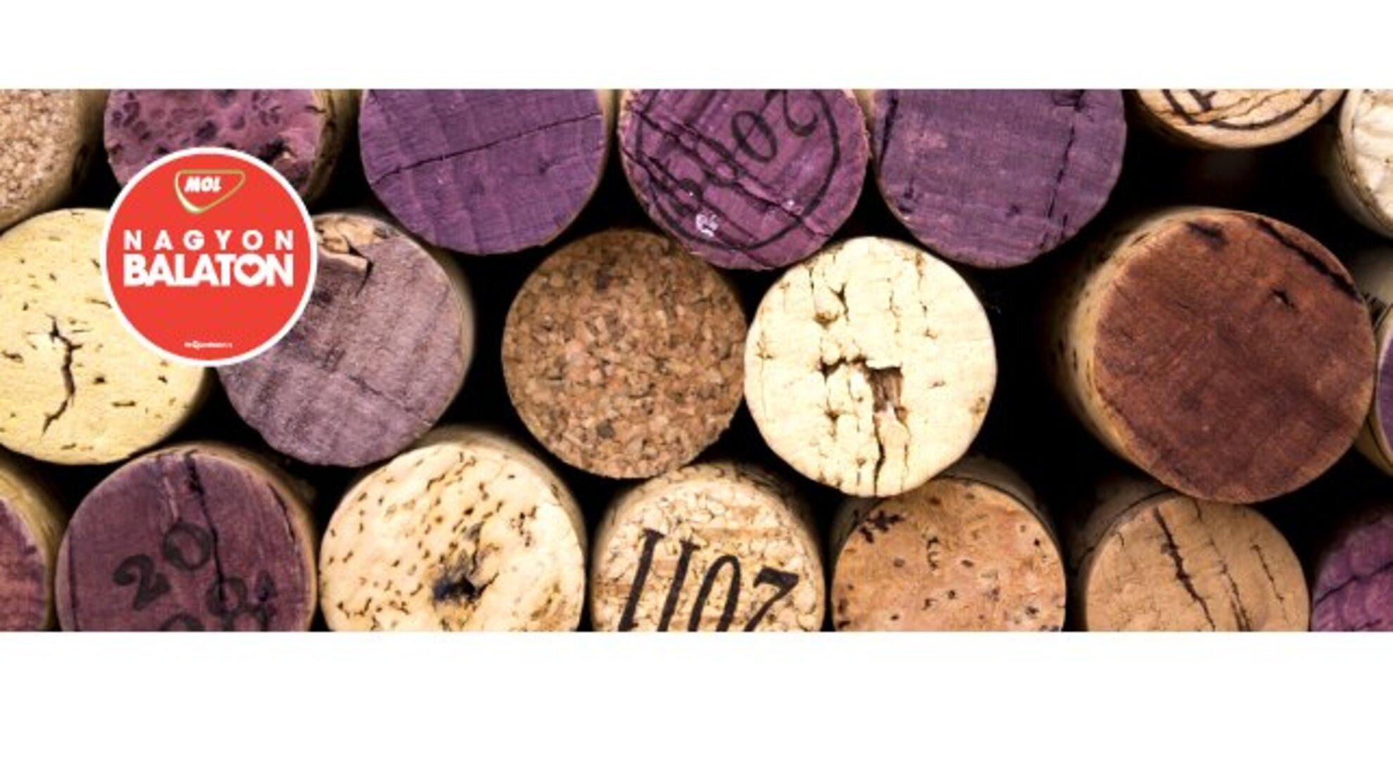 Balatonfüred Wine Weeks