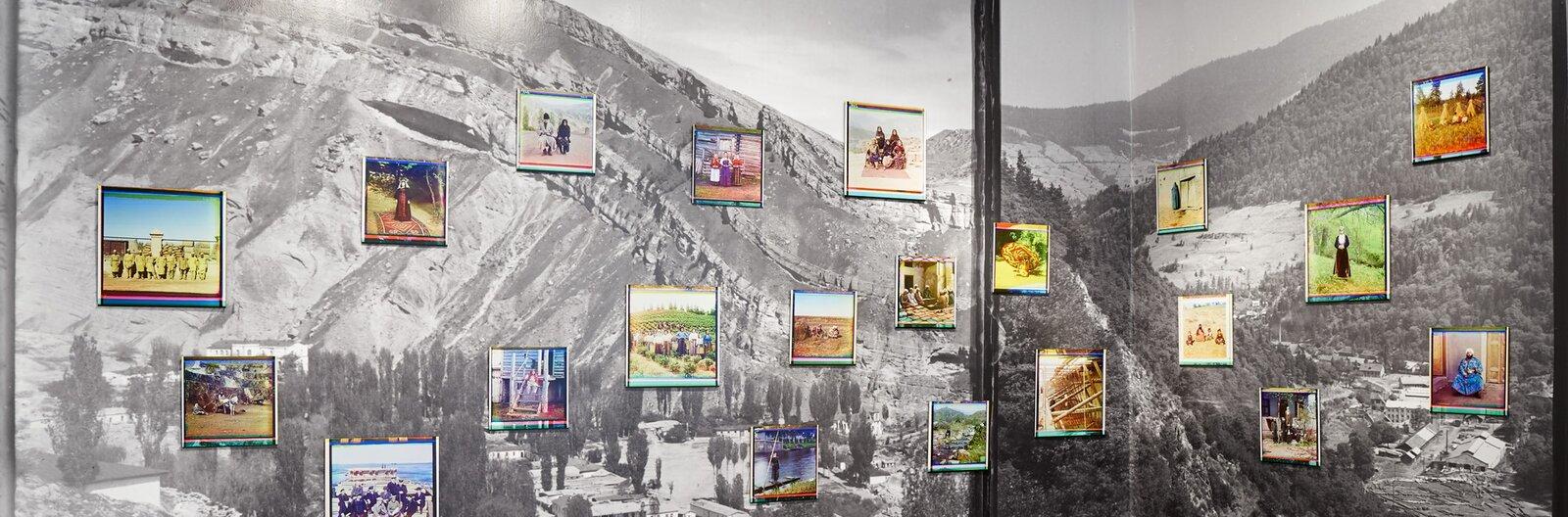 7 érdekes kiállítás, amit látni kell az ősz folyamán