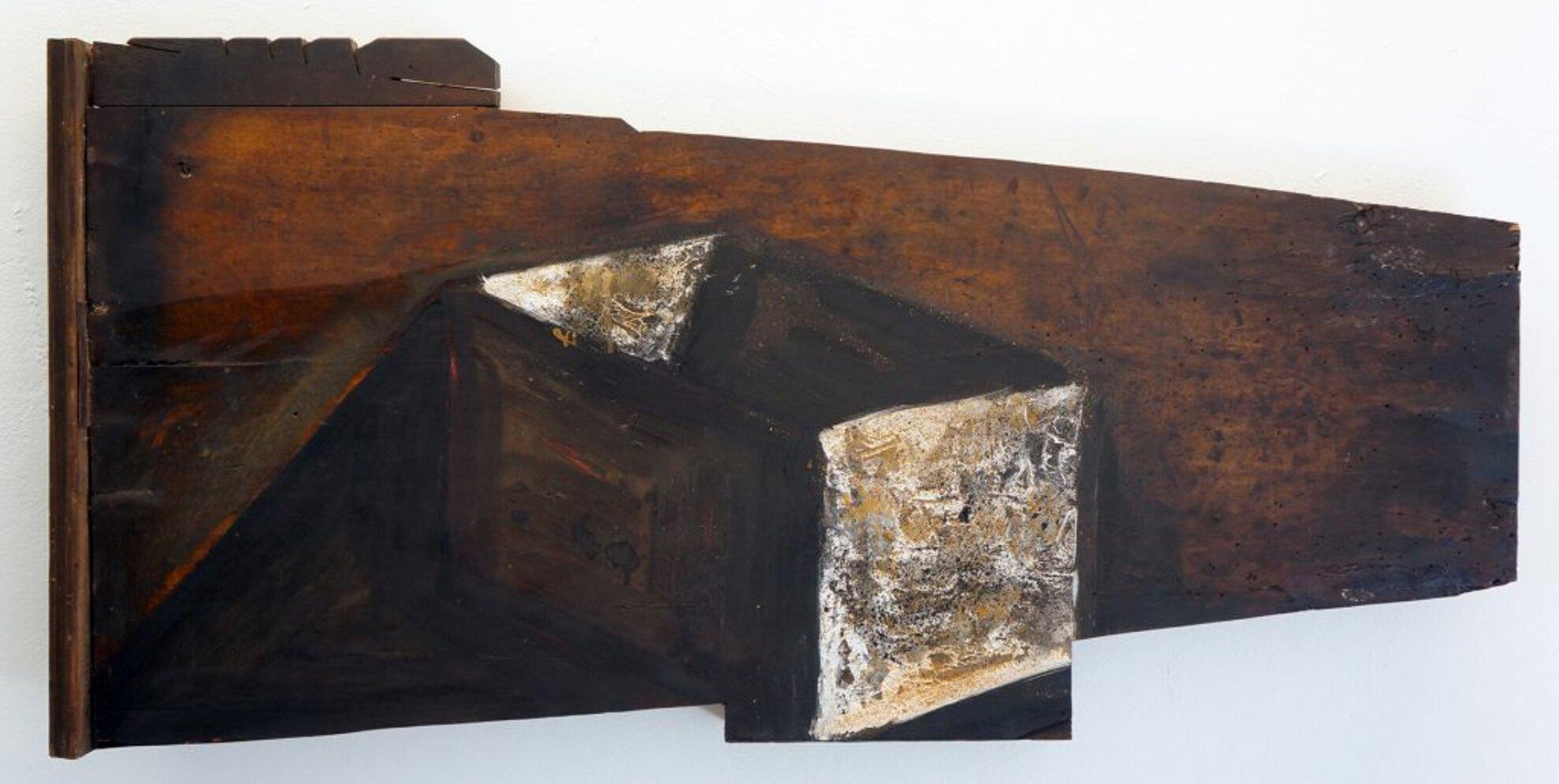 A Godot Galéria 20 éves jubileumi kiállítása