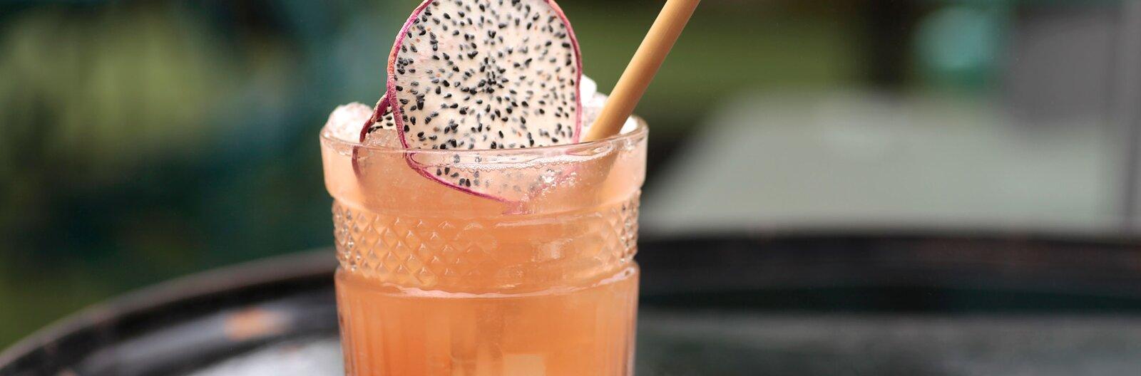 A klasszikus limonádén túl – a 10 legjobb hűsítő ital kánikulára Budapesten