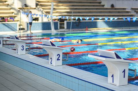 Császár-Komjádi Sports Pool