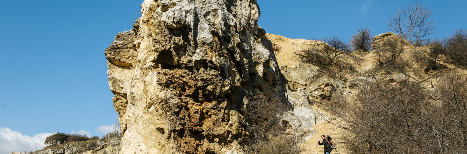 10 best hikes near Budapest