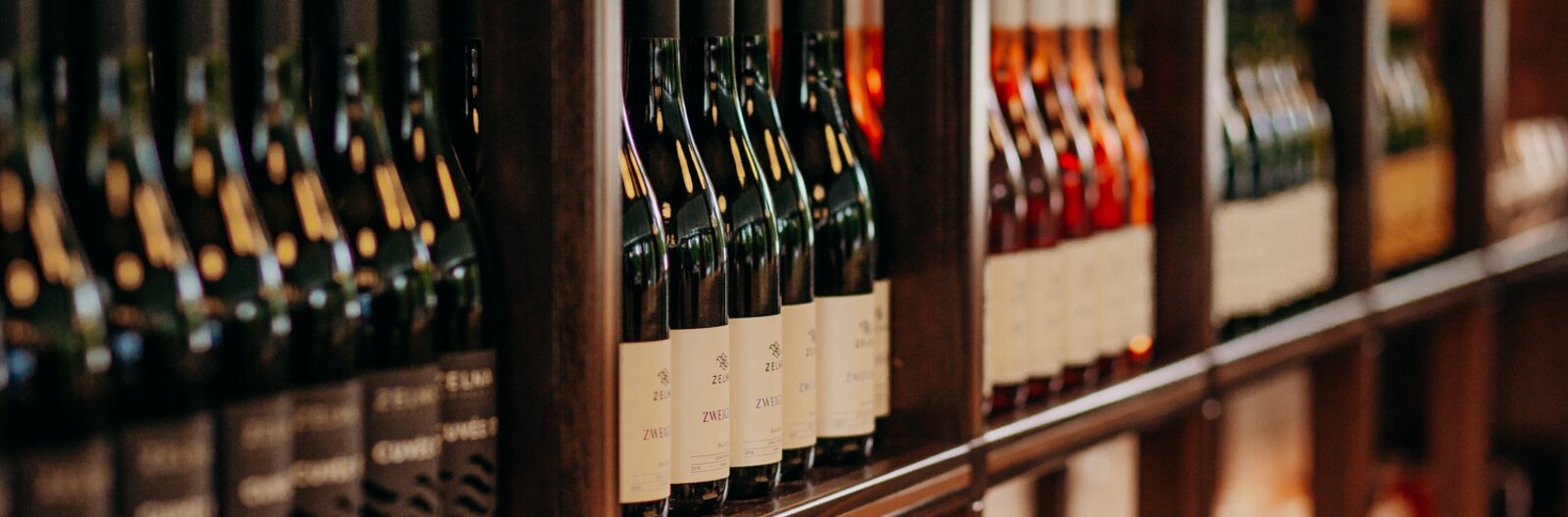 Maradj otthon, rendelj bort, borozz otthon!