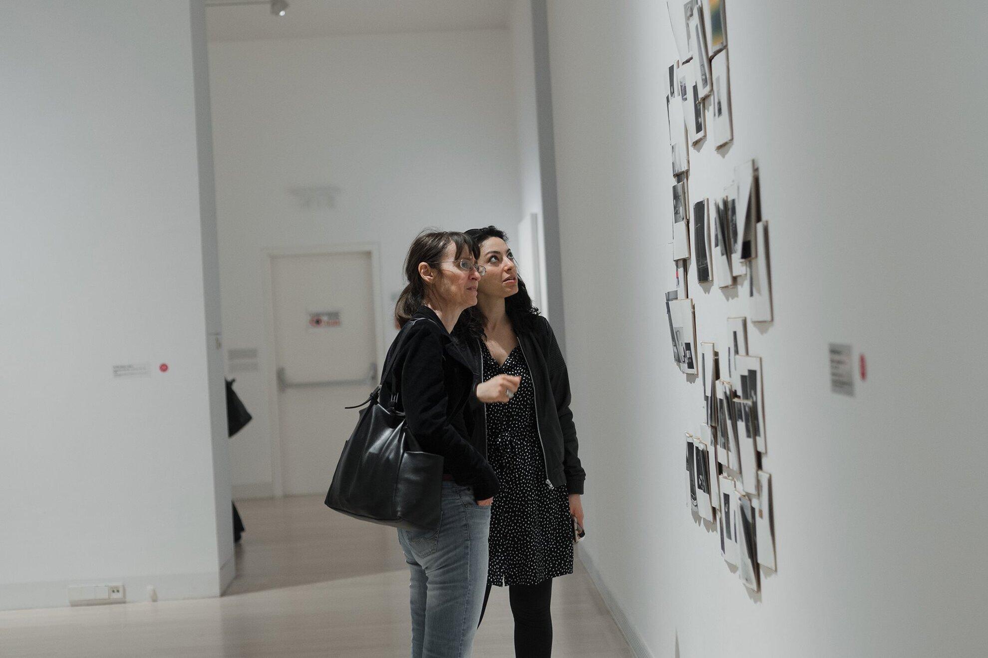 Budapest Art Week 2019