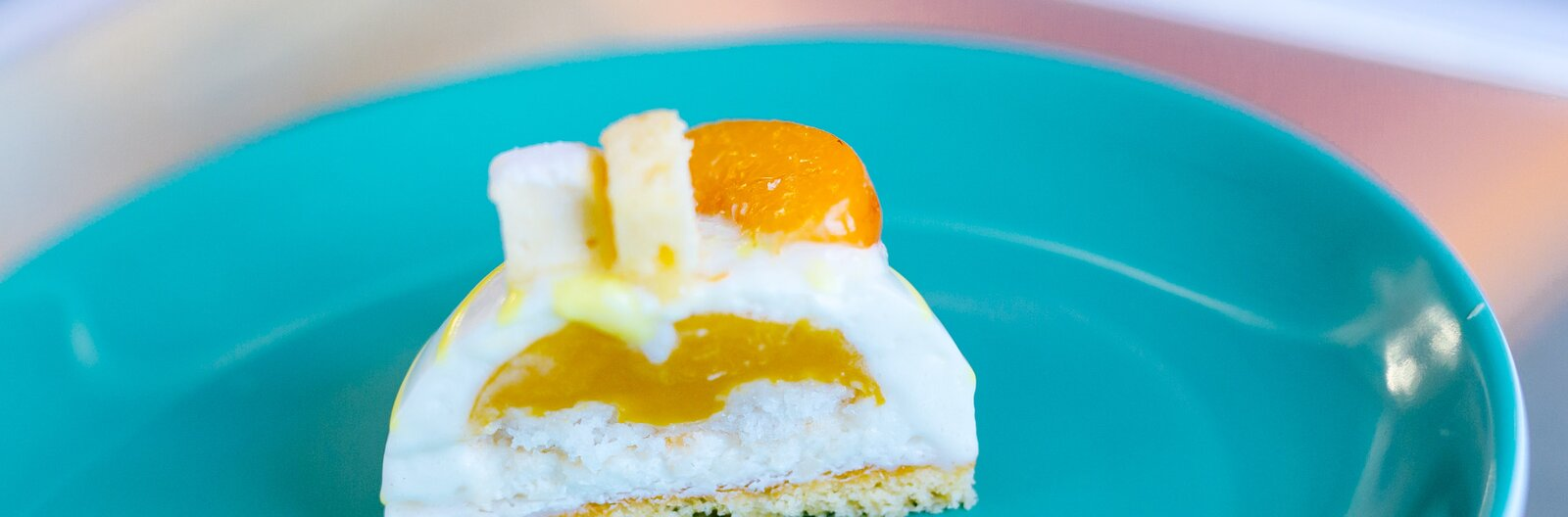 A nyár legjobb könnyed süteményei Budapest menő cukrászdáiban
