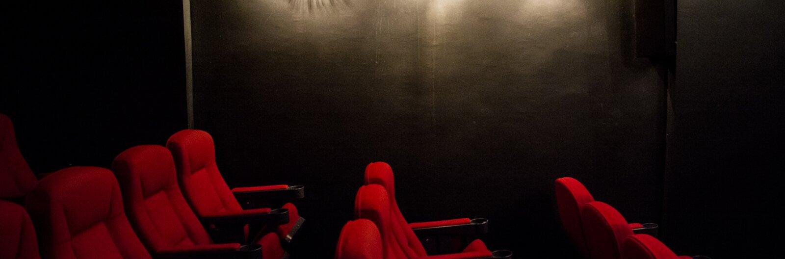 Nézünk, mint a moziban – filmklubok és filmfesztiválok Budapesten