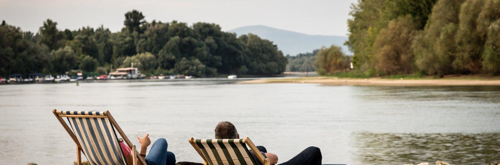 10 kirándulóhely, amit érdemes felfedezni a Dunakanyarban