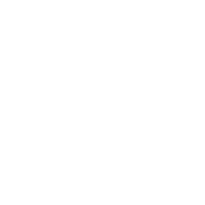 1984 S.r.l. - P. I. 11077680962