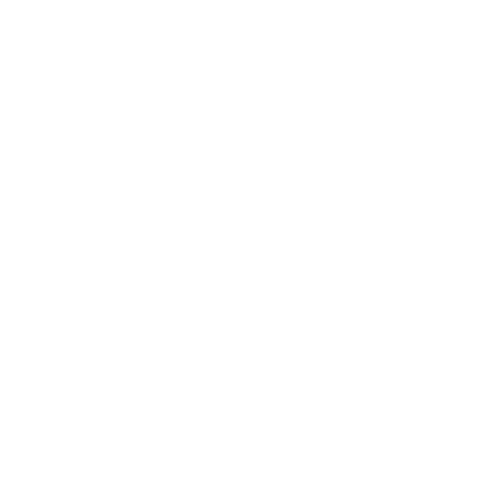 Arebour s.r.l. - P. I. 09915480967