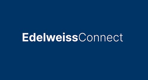 Edelweiss Connect