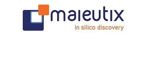 Maieutix