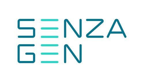 SenzaGen