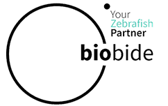 Biobide