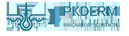 PKDERM lab