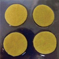Skin disks
