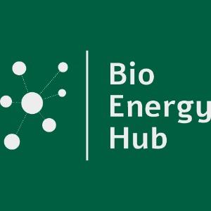 Bio Energy Hub