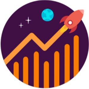 Curso: Startups, Ecossistemas e Empreendedorismo
