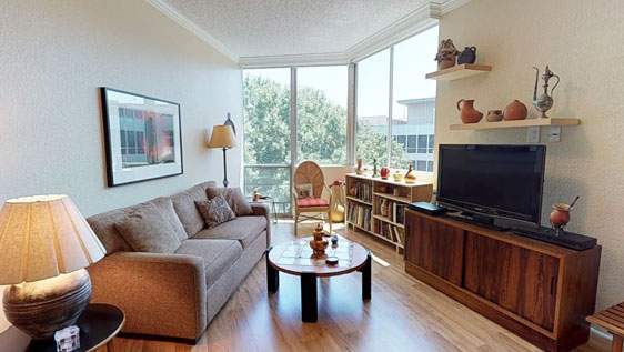 Stratford Suite