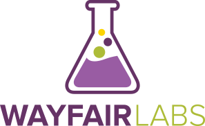 Wayfair Labs in the news