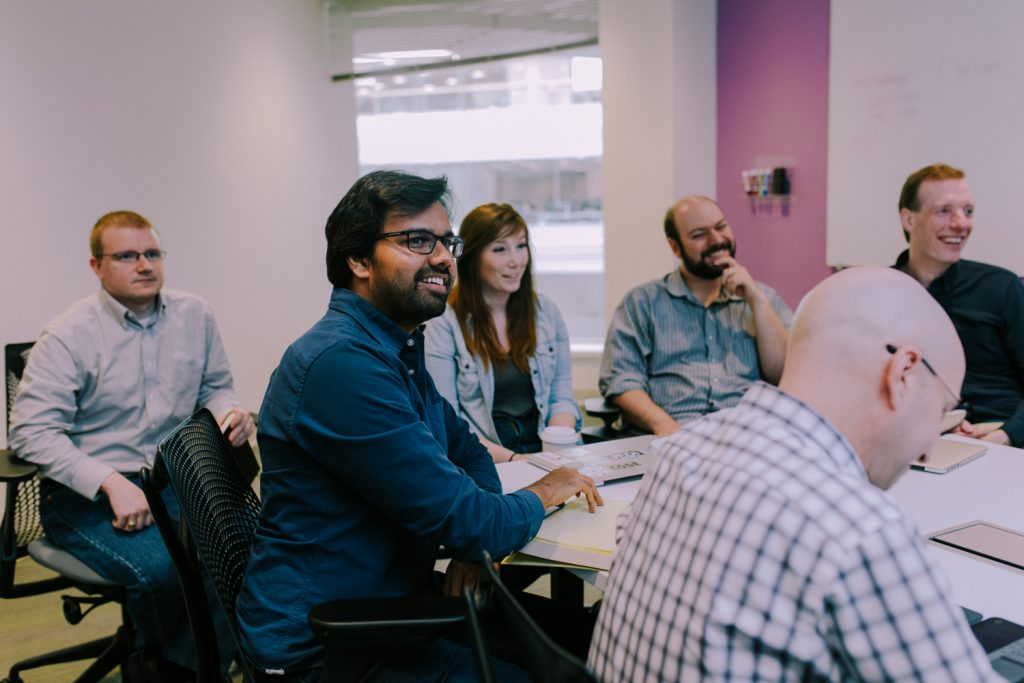 My First Six Months at Wayfair: Listening, Planning, and Setting Ourselves Up For Growth
