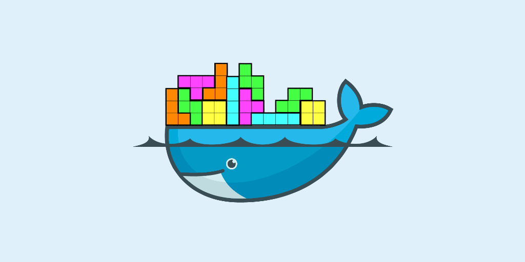 Case Study: How We Decreased the Size of our Python Docker Images by over 50%