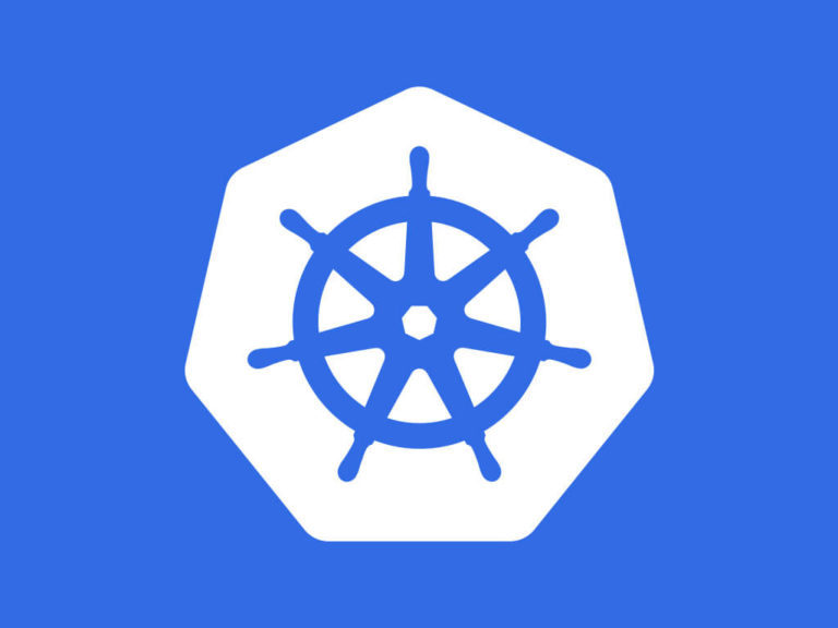 Guide to Seamless Kubernetes Deploys