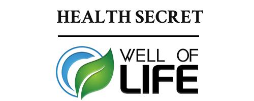 Health Secret