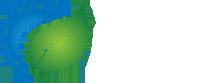 WebForce Logo