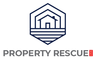 Property Rescue USA