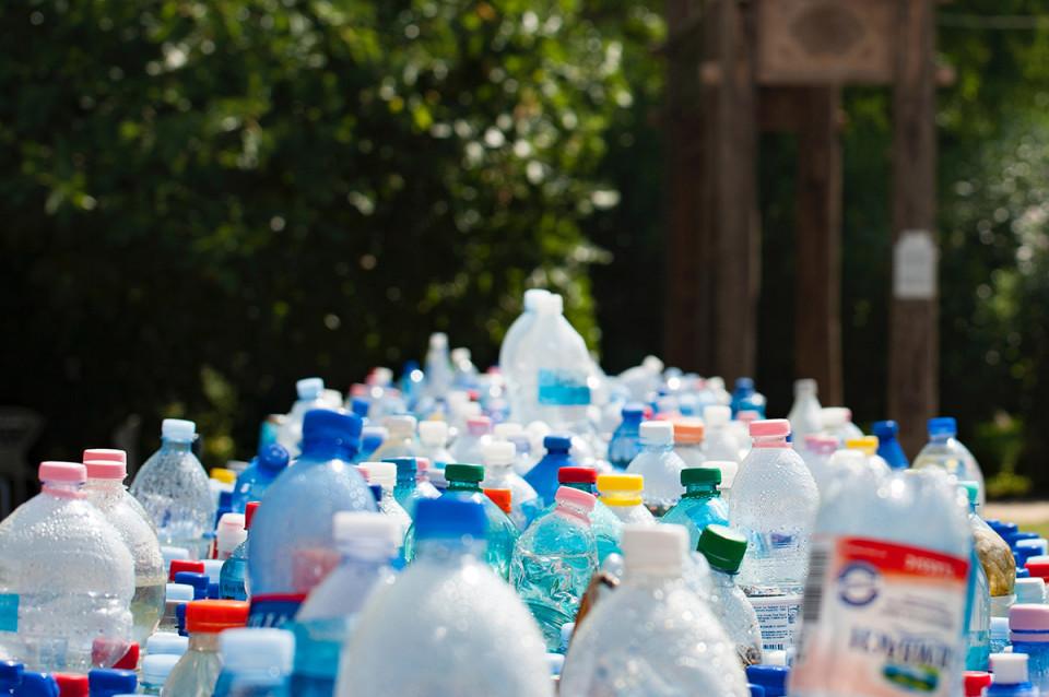 Lineamientos Para el Programa de Desvío de Materia Orgánica en la Ciudad de Austin