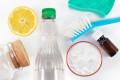 Consejos Útiles y 5 Recetas para Utilizar Vinagre en la Limpieza y Desinsectación de Superficies