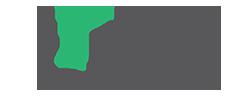 Pure Life Organics Logo